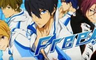 Anime Guy Series 28 Free Hd Wallpaper