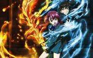 Anime Guy Series 30 Anime Wallpaper