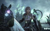 Anime Movies Fantasy 1 Widescreen Wallpaper
