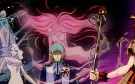 Anime Movies Fantasy 28 Widescreen Wallpaper