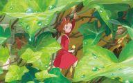 Anime Movies Fantasy 8 Desktop Wallpaper