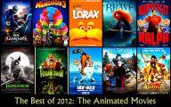 Anime MoviesList 6 Desktop Background