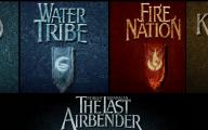 Avatar The Last Airbender Full Movie 10 High Resolution Wallpaper