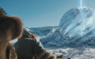 Avatar The Last Airbender Full Movie 18 High Resolution Wallpaper