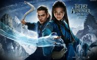 Avatar The Last Airbender Full Movie 20 Cool Wallpaper
