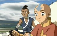Avatar The Last Airbender Full Movie 7 Hd Wallpaper