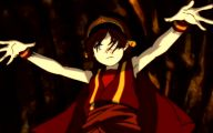 Avatar: The Last Airbender Series 1 Desktop Wallpaper
