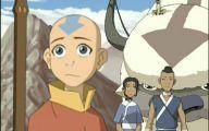 Avatar: The Last Airbender Series 17 Cool Hd Wallpaper