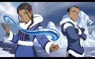 Avatar: The Last Airbender Series 18 Cool Hd Wallpaper