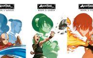 Avatar: The Last Airbender Series 22 Free Hd Wallpaper