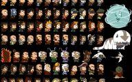 Avatar: The Last Airbender Series 25 Anime Wallpaper
