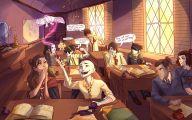Avatar: The Last Airbender Series 32 Anime Wallpaper