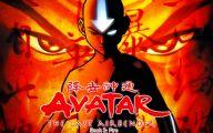 Avatar: The Last Airbender Series 33 Free Wallpaper