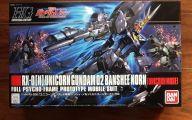 Bandai Gundam 12 Anime Background