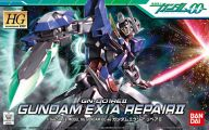 Bandai Gundam 13 Desktop Wallpaper