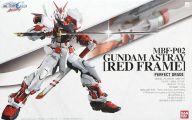Bandai Gundam 17 Free Hd Wallpaper