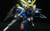 Bandai Gundam 24 High Resolution Wallpaper