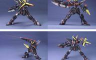 Bandai Gundam 27 Free Hd Wallpaper