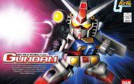 Bandai Gundam 29 Hd Wallpaper