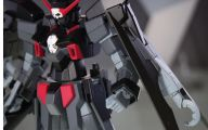 Bandai Gundam 31 Desktop Background