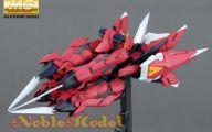 Bandai Gundam 36 Background Wallpaper