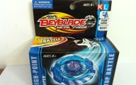 Beyblade 1995 15 Free Wallpaper