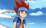 Beyblade 1995 28 Anime Wallpaper