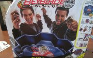 Beyblade Adventure 1 Free Hd Wallpaper