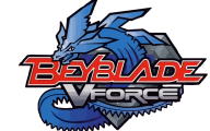 Beyblade Adventure 14 High Resolution Wallpaper