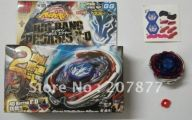 Beyblade Adventure 39 High Resolution Wallpaper