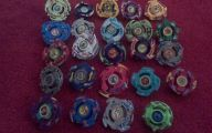 Beyblade Original 11 Wide Wallpaper