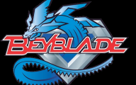 Beyblade Original 21 Free Hd Wallpaper