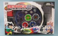 Beyblade Original 35 Hd Wallpaper