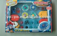 Beyblade Original 6 Hd Wallpaper