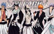 Bleach Anime 18 High Resolution Wallpaper