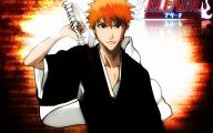 Bleach Anime 25 High Resolution Wallpaper