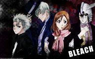 Bleach Anime 28 High Resolution Wallpaper