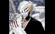 Bleach Anime 31 Wide Wallpaper