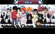 Bleach Anime 32 High Resolution Wallpaper