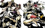 Bleach Anime 35 Free Hd Wallpaper