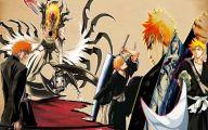 Bleach Anime 38 Free Hd Wallpaper