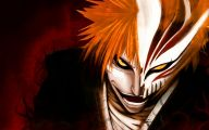 Bleach Anime 40 Wide Wallpaper