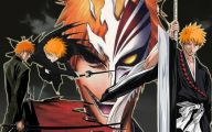 Bleach Anime 41 Wide Wallpaper