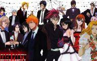 Bleach Anime 44 Anime Background