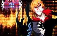 Bleach Anime 5 Free Hd Wallpaper