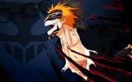 Bleach Anime 8 Free Hd Wallpaper