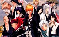 Bleach Anime Series 13 Anime Wallpaper