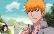 Bleach Anime Series 15 Desktop Background