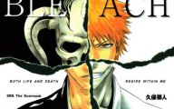 Bleach Anime Series 17 Cool Wallpaper