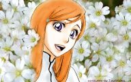 Bleach Anime Series 2 Free Wallpaper